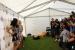 Fusion Festival 2013 - Neon Jungle