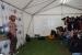 Fusion Festival 2013 - Another shot of Ne-Yo