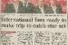 Tamworth Herald