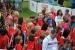 Walkathon 2011 - BCH
