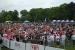 Walkathon 2011 - Crowd