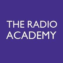 radioacademy