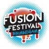 """""""Fusion Festival"""""""
