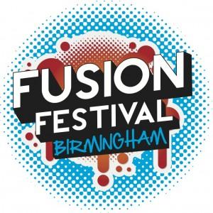 Fusion Logo JPEG